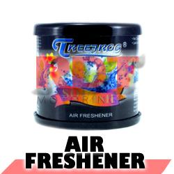 AirRefreshener