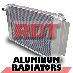 AluminumRadiators
