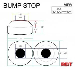 BP_BumpStop