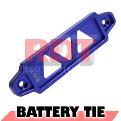 BatteryTie
