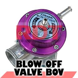 BlowoffValveBov