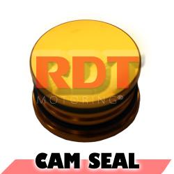 CamSeal