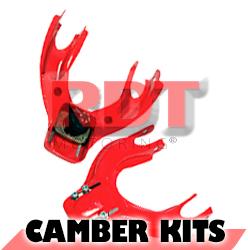 CamberKits