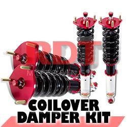 CoiloverDamperKit