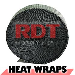 HeatWraps
