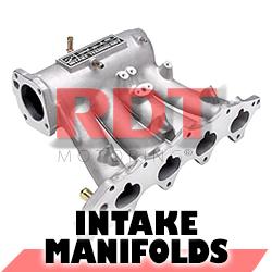 IntakeManifolds