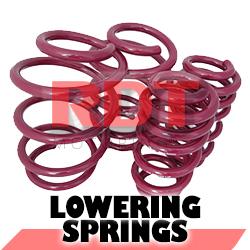 LoweringSprings