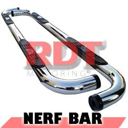 NerfBar