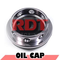 OilCap