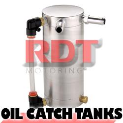 OilCatchTanks