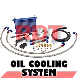 OilCoolingSystem