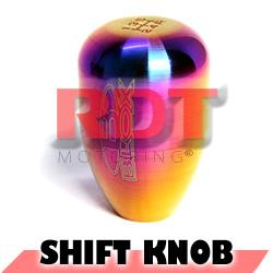 ShiftKnob