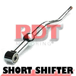 ShortShifter