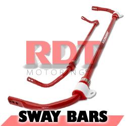 SwayBars