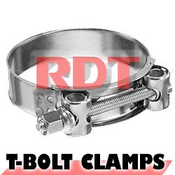 TboltClamps