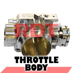 ThrottleBody