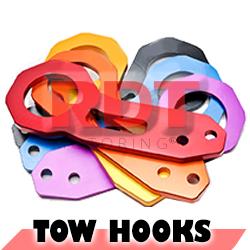 TowHooks